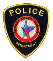 Tarrant County College Police Department